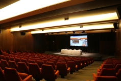 auditoriumINHA